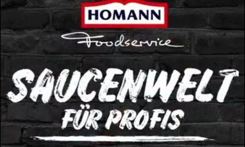 Homann_2_kl