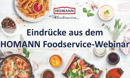 Homann_Webinar_demovideo